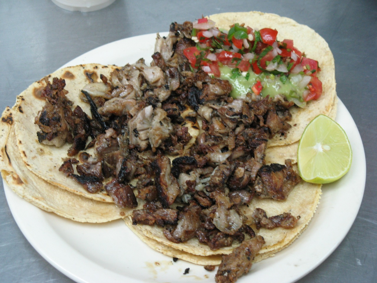 tacos-de-machitos
