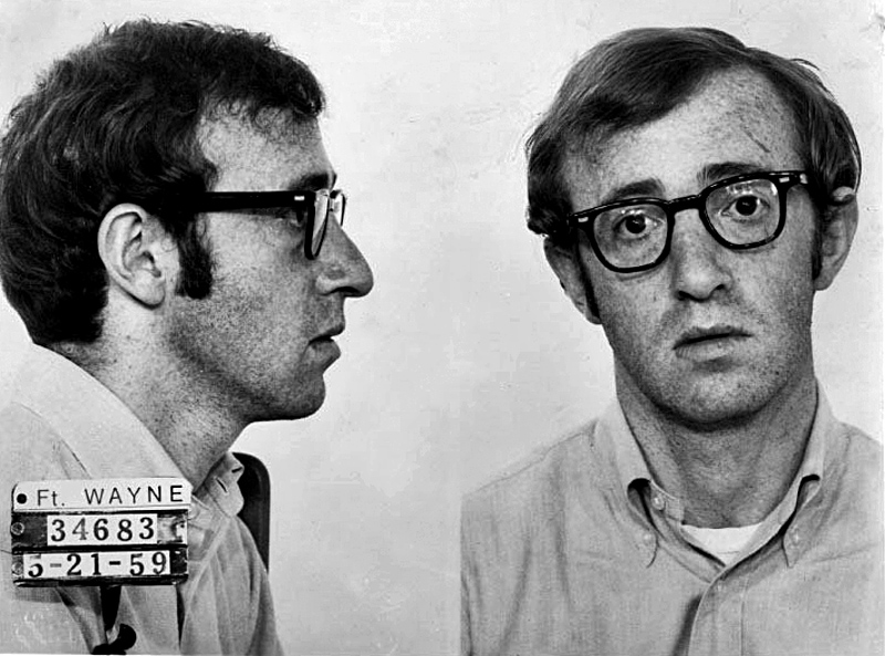 Woody_Allen_-_Take_the_Money_-_1969