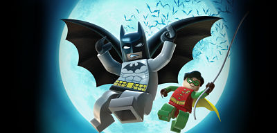 legobatman_hero_vf5_opt