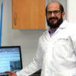 El Coronavirus Covid-19 convivirá con nosotros: José Ramón Eguibar